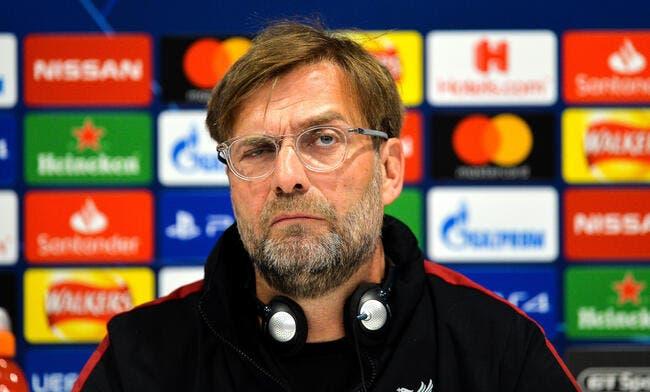 OL : Liverpool prépare des millions d'euros, trois joueurs visés !