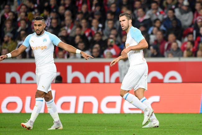 OM : Has-Been Project, La Provence dynamite « les Invendables »