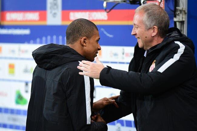 PSG : Mbappé exigeait Paris, pas Madrid, Vasilyev lâche un scoop