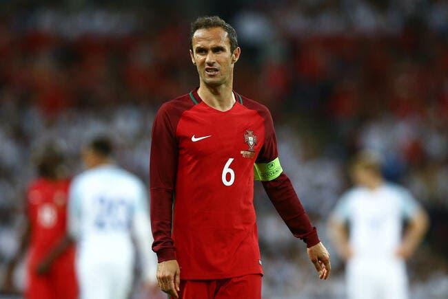 OM : Villas-Boas confirme la venue de Carvalho à Marseille