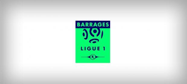 Lens - Dijon : les compos (20h45 sur Canal+ Sport et beIN SPORTS 1)