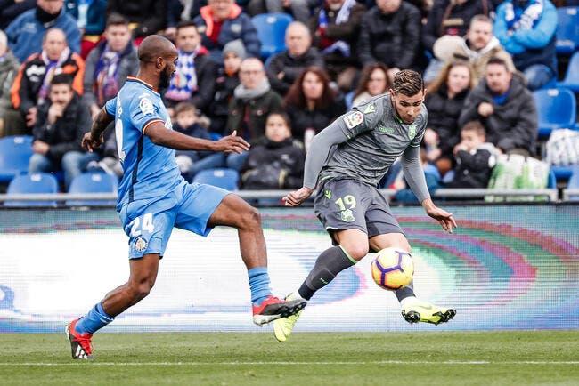 OL : Deux pistes pour remplacer Mendy, dont une au Real Madrid !