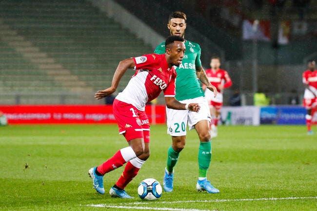 L1 : La Ligue 1 touche le fond, Daniel Riolo est dépité