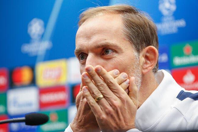 PSG : Paris doit-il quitter la L1 pour gagner la Ligue des champions ?