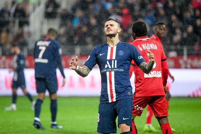 PSG : Paris doit payer 70ME, Leonardo est prévenu