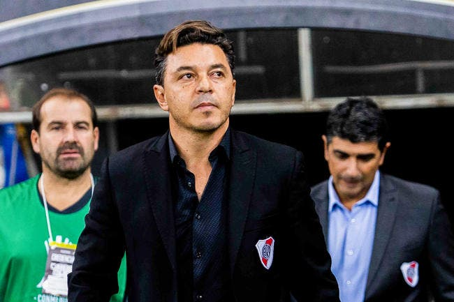 Barça: Il lâche un scoop sur le futur coach, ça ne sera pas Koeman