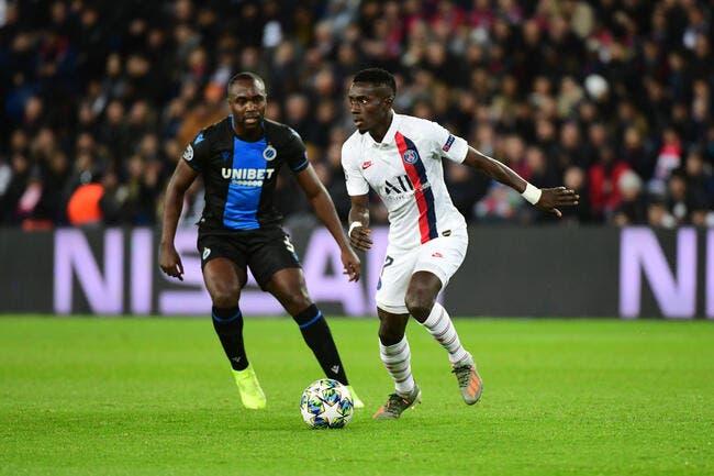 PSG : Bruges fait un aveu troublant sur les faiblesses de Paris