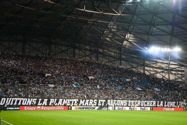 OM : Garcia insulté à Marseille, il en jubile d'avance