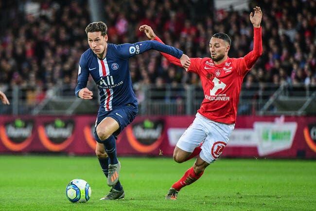 PSG : Paris est une équipe paresseuse, la critique tombe !