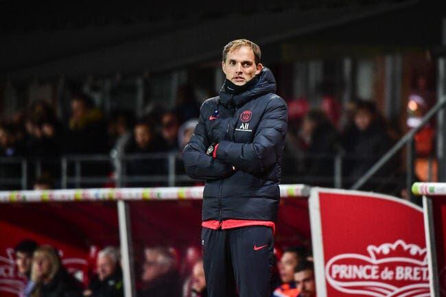 PSG : Paris est toujours perdant en L1, Pierre Ménès enrage