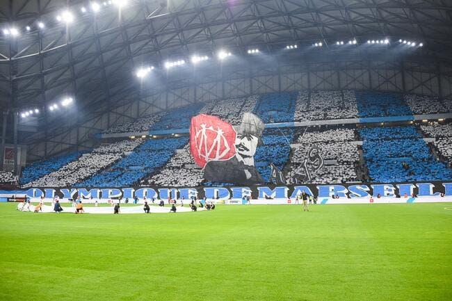 OL : Lyon pleure pour un bus caillassé, Di Meco craque !