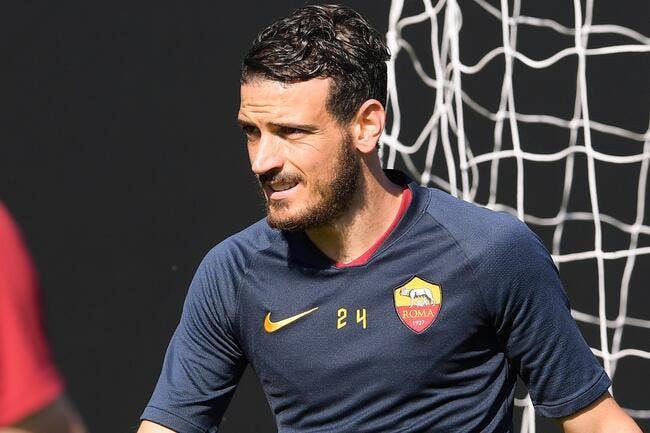 OL: Encore un latéral droit à Lyon, c'est l'idée de Garcia