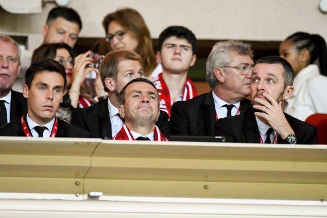 L1 : Le PSG explose tout le monde, Monaco en a marre