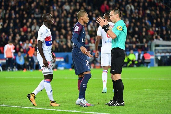 PSG : Mendy à Paris grâce à Mbappé, le Real a une idée