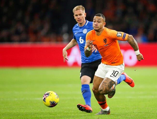 OL : Koeman ne respecte pas Lyon, Rudi Garcia se lâche