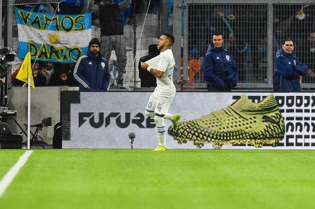 OM : Si Payet était si fort, il ne jouerait pas à Marseille