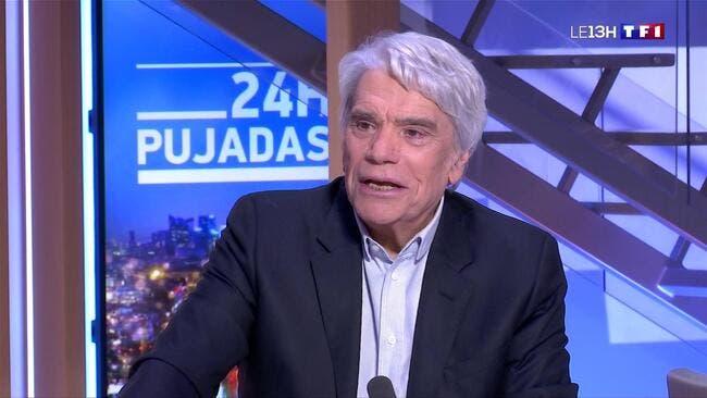 OM : Bernard Tapie a reçu une très mauvaise nouvelle
