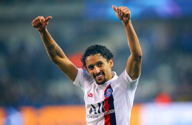 PSG : Le meilleur défenseur du monde à vie à Paris ?