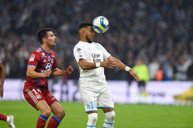OL : Lyon a un objectif, ça ne va pas plaire à l'OM