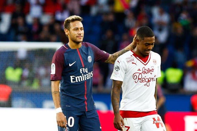 PSG : Paris voulait ce flop du Barça, c'est confirmé