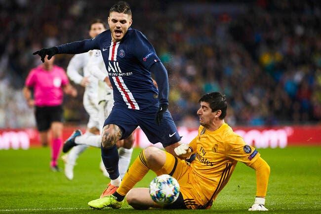 PSG : Pierre Ménès dénonce le complot anti-Paris de l'UEFA !
