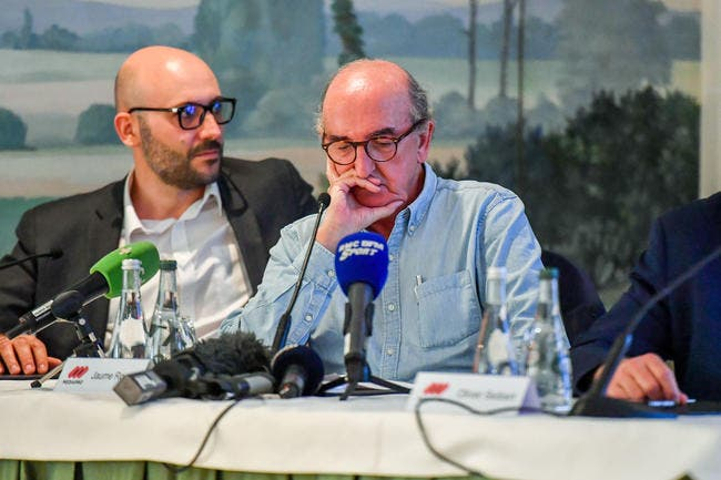 Droits TV : Canal et BEin ont magouillé, Mediapro accuse