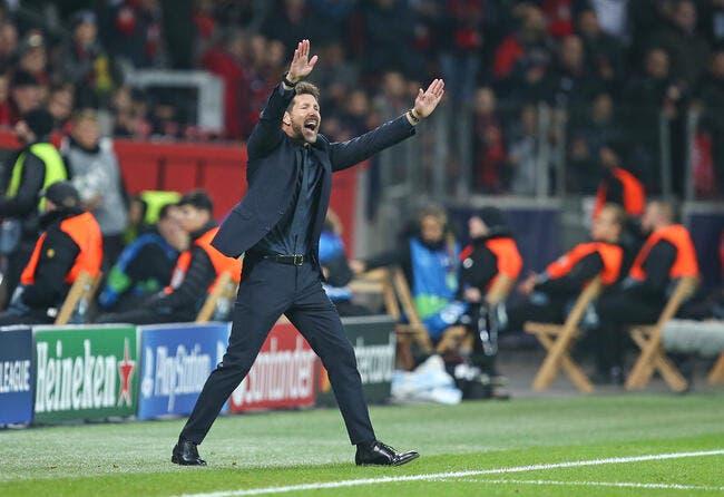 PSG : Le coach parfait pour l'après-Tuchel, le Qatar l'adore