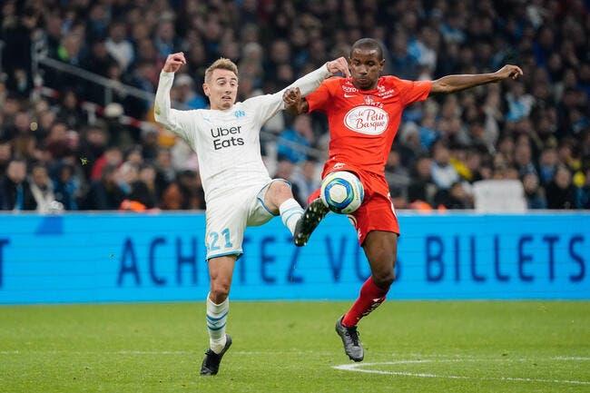 OM : Bingo au mercato, le secret de Marseille est connu