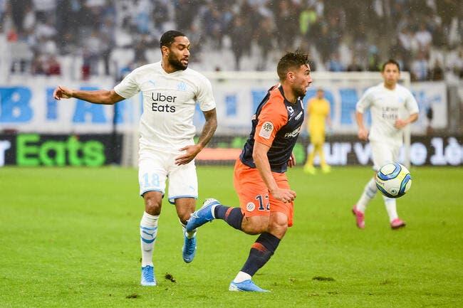 OM : Marseille a le pire défenseur de L1, Riolo est sans pitié
