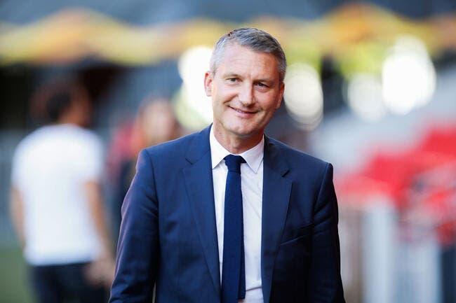 SRFC : Rennes demande officiellement des explications aux arbitres !