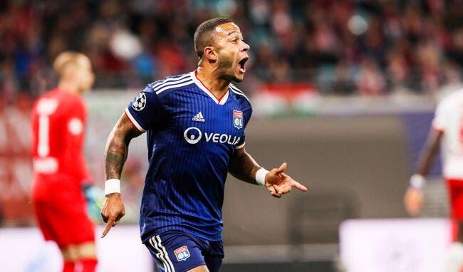 Galtier, José Fonte... Les réactions après Lille-Chelsea (1-2)