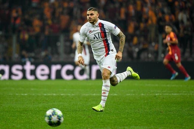 PSG : Al-Khelaifi s'offre un casse-tête à 65ME au mercato !