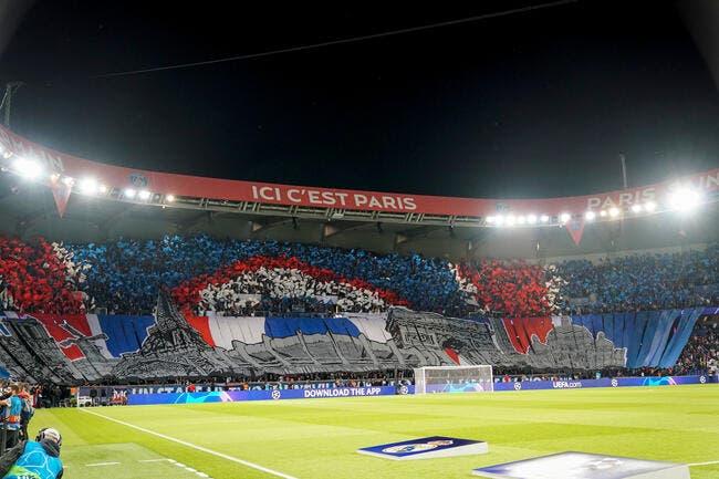 PSG: Paris se fait plaisir et reprend ce titre glorieux à l'OM
