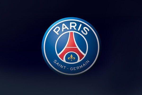 PSG : Mbappé et Cavani absents du groupe contre Angers