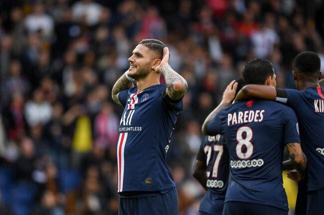 PSG : 70ME ou pas, Al-Khelaifi fait patienter la Juventus