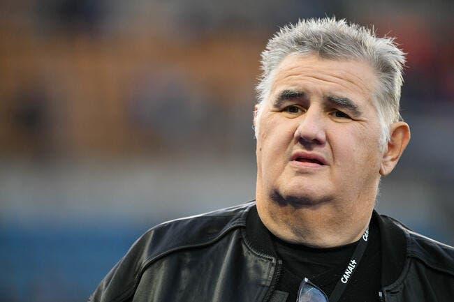 OL : Pierre Ménès a trouvé le coach parfait pour Lyon