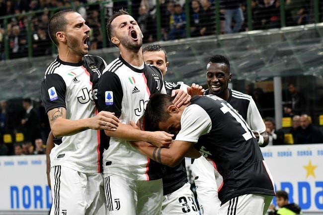 PSG : Paris caresse l'espoir de s'offrir Pjanic au mercato !