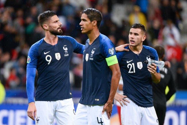 Mercato : Giroud ouvre en grand la porte à un transfert