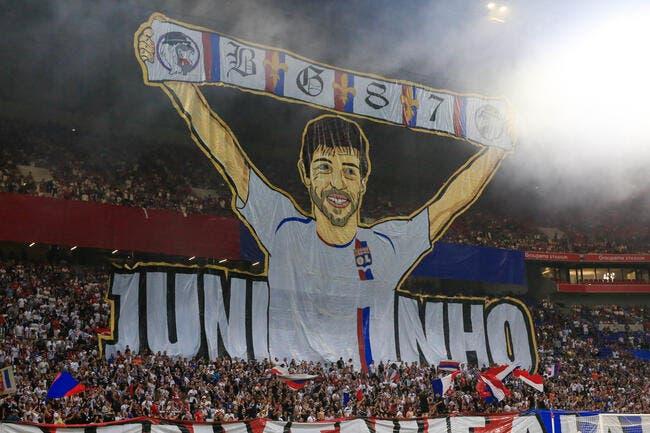 OL: L'accueil de Garcia à Lyon, les supporters vont se faire entendre !