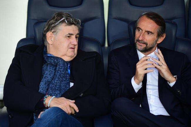 PSG : Paris glande en Ligue 1, Pierre Ménès dévoile pourquoi