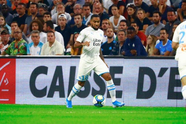 OM : Amavi au bord des larmes, Marseille va trancher