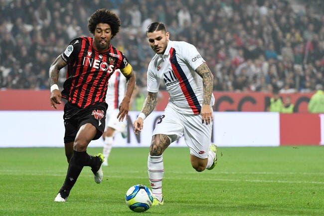 PSG : 65 ME pour Icardi, le choix de Paris déjà acté ?