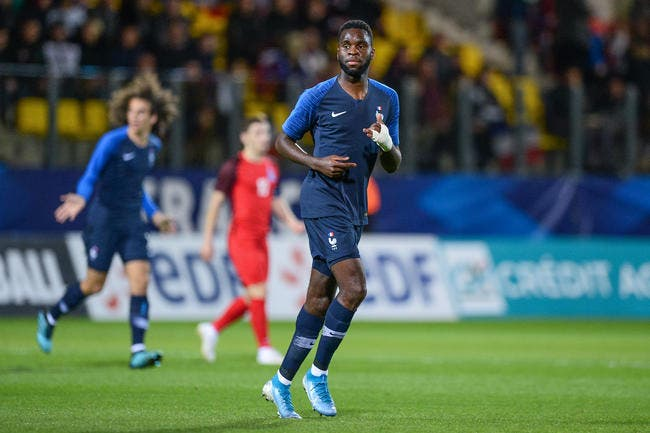 OL : Lyon prépare une folie offensive au mercato !