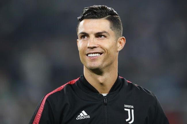 Les matchs de seconde zone, Cristiano Ronaldo en a marre
