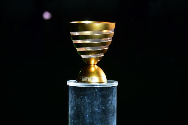 CdL : Bordeaux - Dijon : les compos (21h05 sur C+ Sport)