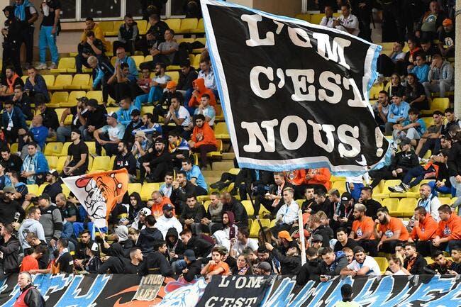 OM : Marseille n'est pas en crise, l'étonnante preuve