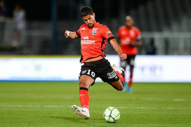 Mercato : 8 ME, Nantes boucle un joli renfort offensif