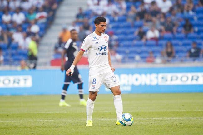 OL : Lyon joue en marchant, ce consultant prévient Sylvinho