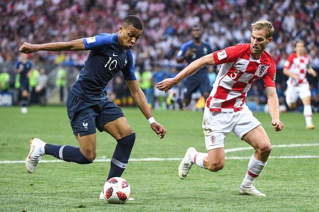 OM : Villas-Boas refuse ce défenseur gratos à Marseille