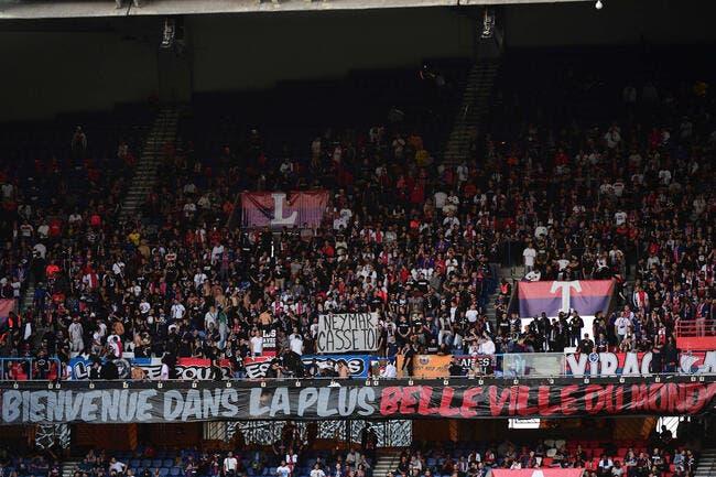 PSG : Ils vont siffler Neymar, Pierre Ménès est choqué